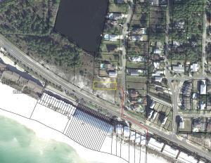 22811 Panama City Beach Parkway, UNIT 42, Panama City Beach, FL 32413