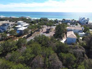 Lot B2 Sea Winds Drive, Santa Rosa Beach, FL 32459