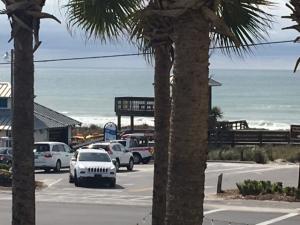 37 Town Center Loop, 2-18, Santa Rosa Beach, FL 32459