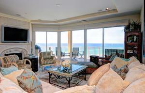 219 Scenic Gulf Drive, 850, Miramar Beach, FL 32550