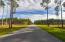 Paved Roads