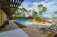 Community Pool and Sunning Deck
