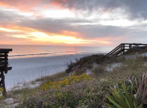 101 N Gulf Drive, Santa Rosa Beach, FL 32459