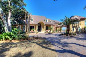 4502 Olde Plantation Place, Destin, FL 32541