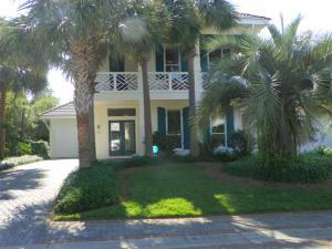 135 Cayman Cove, Destin, FL 32541