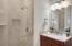 Full Bath - floor 3