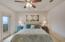 Guest Room 2 -2nd floor