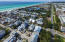 267 W Water Street, Rosemary Beach, FL 32461