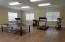 The Preserve at Grayton Beach exercise room.
