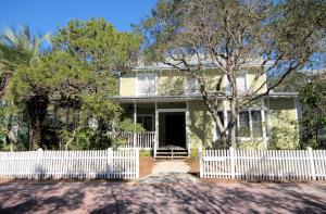 428 W Grove Avenue, Santa Rosa Beach, FL 32459