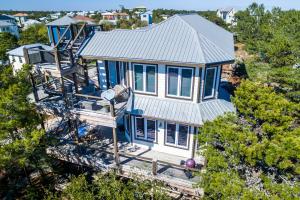 140 Sky High Dune Drive, Santa Rosa Beach, FL 32459