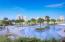 9100 Baytowne Wharf Boulevard, UNIT 471, Miramar Beach, FL 32550