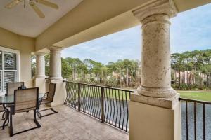 5385 Pine Ridge Lane, 5385, Miramar Beach, FL 32550