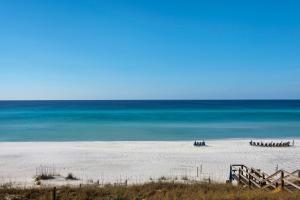 6073 W Co Highway 30-A, UNIT 101, Santa Rosa Beach, FL 32459
