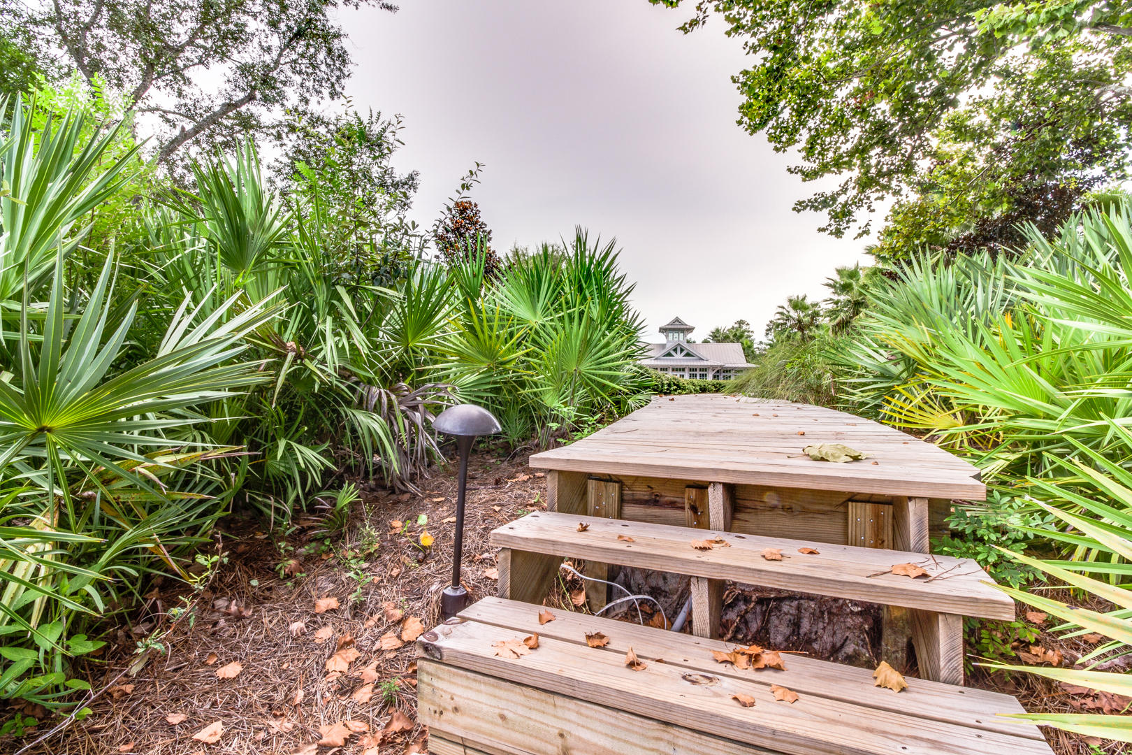 62 Grande Pointe Drive S  Lot #12 Photo 31
