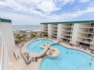 15 Chivas Lane, UNIT 402A, Santa Rosa Beach, FL 32459