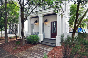 24 Trimingham Lane, Rosemary Beach, FL 32461