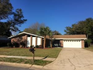 617 NE Camborne Avenue, Fort Walton Beach, FL 32547