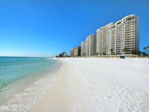 1048 US-98, UNIT 106W, Destin, FL 32541
