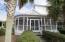 42 Pensacola Street, Santa Rosa Beach, FL 32459