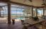 21 N Sunset Harbour, Freeport, FL 32439