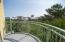 9961 E Co Highway 30-A, UNIT 301, Inlet Beach, FL 32461