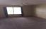 4517 Parkwood Square, Niceville, FL 32578