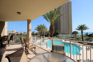 221 Scenic Gulf Drive, 120, Miramar Beach, FL 32550