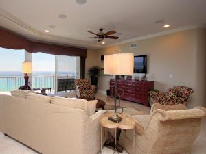 221 Scenic Gulf Drive, 1820, Miramar Beach, FL 32550