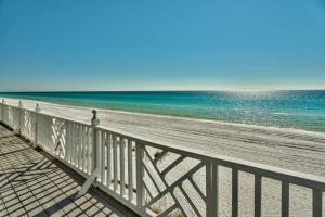 257 Gulf Shore Drive, Santa Rosa Beach, FL 32459