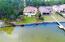 1239 Driftwood Point Road, Santa Rosa Beach, FL 32459