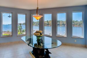 58 Lake Pointe Drive, Santa Rosa Beach, FL 32459