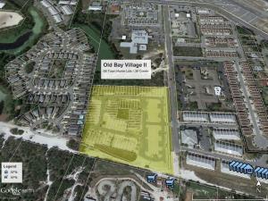 400 Mattie M. Kelly Boulevard, Destin, FL 32541