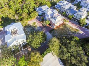 TBD Wakulla Lane, Santa Rosa Beach, FL 32459