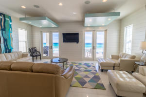 31 Starboard Ct, Miramar Beach, FL 32550