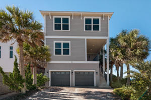 51 GREEN Street, Inlet Beach, FL 32461
