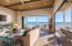 6087 W County Highway 30A, Santa Rosa Beach, FL 32459
