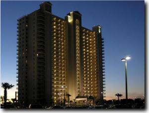 122 Seascape Drive, UNIT 305, Miramar Beach, FL 32550