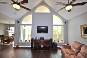 6137 Mockingbird Hill Court, Crestview, FL 32539