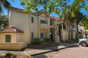 5281 Tivoli Drive, 5281, Miramar Beach, FL 32550