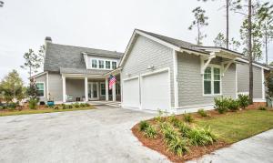 364 Cannonball Lane, Panama City Beach, FL 32461