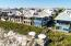 10 E Spanish Town Court, Rosemary Beach, FL 32461