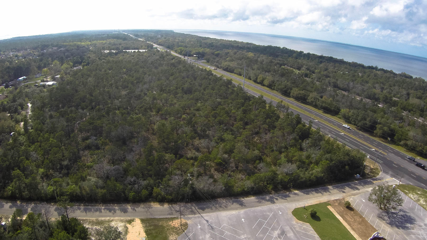 4895 Gulf Breeze Parkway, Gulf Breeze, FL 32563