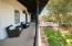 32 Abaco Lane, Rosemary Beach, FL 32461