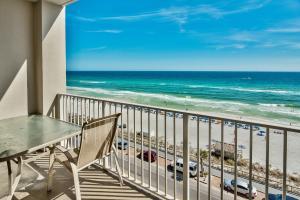 1200 Scenic Gulf Drive, B707, Miramar Beach, FL 32550