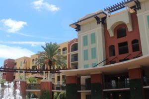 1150 Santa Rosa Boulevard, UNIT 522, Fort Walton Beach, FL 32548