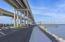 Around the corner is the new 331 Bridge