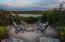 155 Bannerman Beach Lane, Santa Rosa Beach, FL 32459