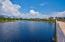 177 Gulf Bridge Lane, Watersound, FL 32461