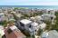 40 S Watch Tower Lane, Watersound, FL 32461